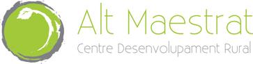 CDR Alt Maestrat